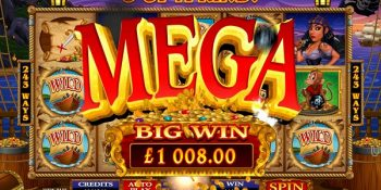 How To Win On Slots A Real Players Guide