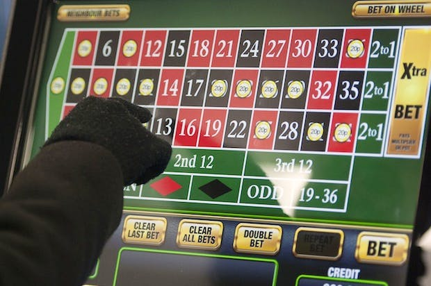 What Are FOBT'S